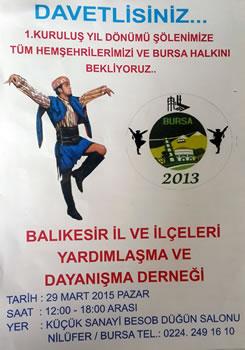 balikesir2